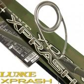 럭세 엑스프레쉬 (스피닝 로드-1피스)