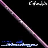 가마가츠 LUXXE Hawkeye(호크아이) EG
