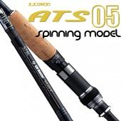 럭세 ATS05 (스피닝 로드) (2015 단가)