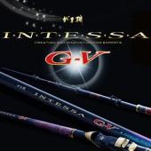 뉴 IM가이드 인텐샤 G-V(G-5)