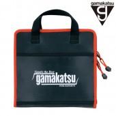 가마가츠 오모리 케이스 [GM-2032]