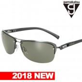 GM-1756 편광안경/선글라스