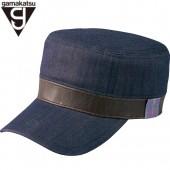 GM-9832 워크캡/모자