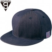 GM-9833 플랫브램캡(평면캡)/모자