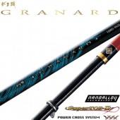 G-ISO 그라나드/GRANARD