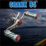 [리브레]크랭크 85